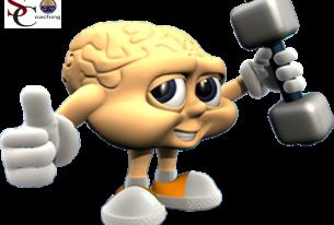 Ginástica cerebral: você a pratica? - Dr. Lair Ribeiro