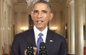 Obama anuncia sanções à Rússia; agentes devem deixar os EUA em 72h