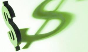 O que você faria se o seu salário fosse penhorado? – Saúde Financeira