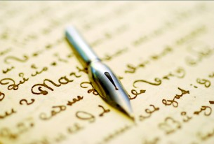 O poder da escrita - Dr. Lair Ribeiro
