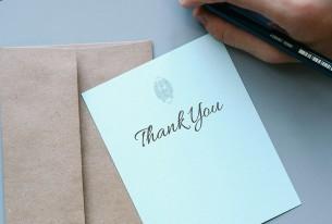 Gratidão: A mãe de todas as virtudes - Dr. Lair Ribeiro