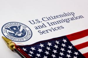 USCIS vai dar mais prazo de resposta para determinados serviços de imigração