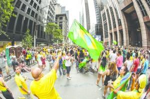 Brazilian Day 9-1-13-0573