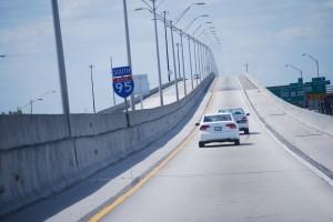 I-95 miami