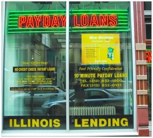 Payday loans: solução para os presentes de Natal? Não! – Saúde Financeira