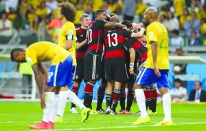 RTEmagicC_Brasil-x-ale.jpg