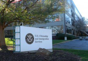 Taxas de imigração serão reajustadas a partir de 23 de dezembro