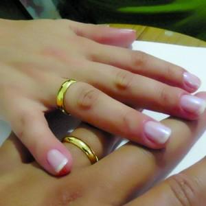 casamento mulheres
