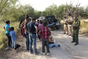 criancas imigrantes