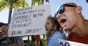 Foto: Alan Diaz/AP.