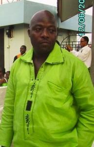 ebola duncan