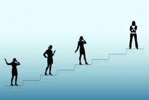 Falhar em planejar é planejar em falhar - Dr. Lair Ribeiro