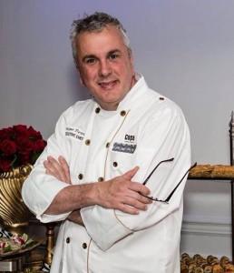 Chef Henrique - Copy