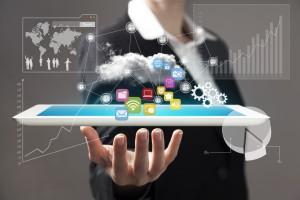 Tecnologia e Marketing Digital na Expansão de Negócios – Mundo On-line