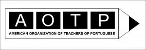 Logo AOTP 1