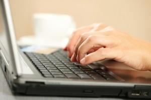 Os desafios de ensinar um idioma pela internet