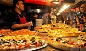 pizza-nyc1dolar