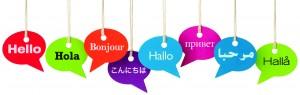 Novo Google Translate em prática – Mundo On-line