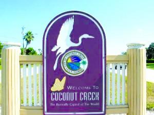 Programa de incentivo à moradia em Coconut Creek – Saúde Financeira