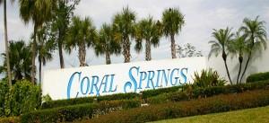 Programa de  Estabilização da cidade de Coral Springs (NSP) – Saúde Financeira