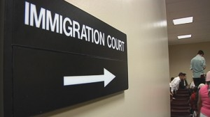 Immigration-Court-