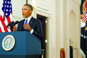 Casa Branca pedirá suspensão de decisão do juiz que anulou ordem executiva de Obama