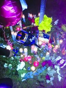 Cada vez mais brasileiros perdem a vida em acidentes de moto no sul da Flórida