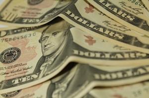 dolar compras exterior