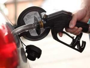 Preço da gasolina nos EUA é o menor em mais de uma década