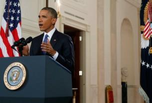 Obama irá sediar evento de imigração em Miami na quarta-feira
