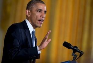 Imigração: Juiz federal do Texas bloqueia ordens executivas de Obama