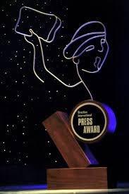 press awards