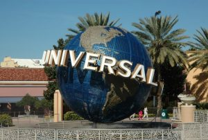 Parques da Universal em Orlando proíbem a entrada de garrafas d'água – Por dentro de Orlando