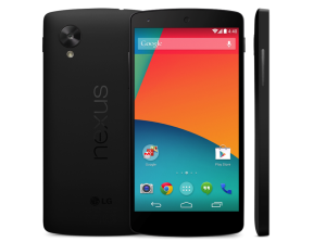 Google confirma entrada no mercado de telefonia celular – Mundo Tech