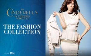 DG8556_031015_Feature_FH_Cinderella-670x419