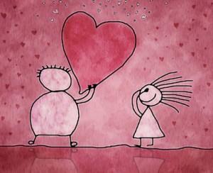 arrumar um amor