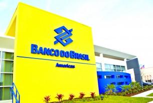Banco do Brasil Americas inaugura agência em Orlando