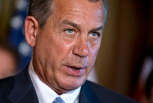 Termina impasse para a aprovação do orçamento do DHS