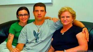 brasileiro corredor da morte