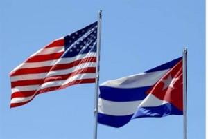 consulado cuba