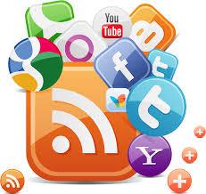 Mídias sociais: Qual é a plataforma ideal para seu negócio? – Mundo Tech