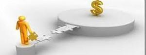 Falência: Escolhendo o advogado correto – Saúde Financeira