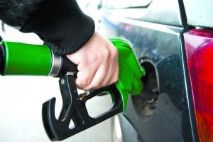Preço da gasolina sobe no sul da Flórida esta semana