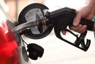 Alta produção de petróleo deve fazer gasolina cair mais
