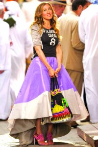how-to-wear-a-ball-skirt