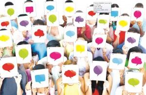 Use as Mídias Sociais para divulgação da sua marca – Mundo Tech
