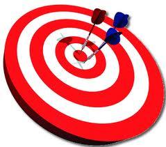Qual a sua próxima meta? Identificando seus objetivos de vida – Saúde Financeira