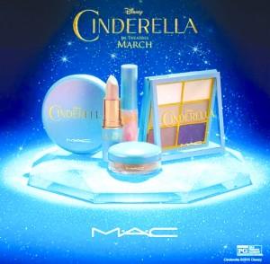 mac-cinderella-makeup-collab-670x658