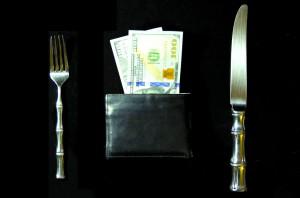 5 dicas para comer saudável dentro de seu orçamento – Saúde Financeira
