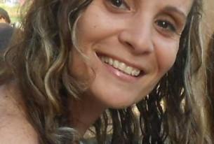Família confirma que corpo encontrado no deserto do Texas é de brasileira